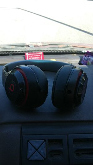 Beats by dre studio 2 wireless headphones for Sale in Oakland, CA