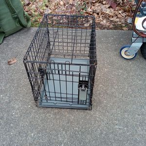 Small Animal Cage for Sale in Parkland, WA