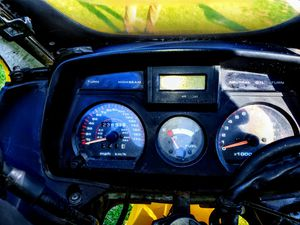 Suzuki for Sale in Norwalk, CA