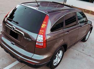 Motivated Seller for 2010 Honda CRV for Sale in Elk Grove, CA