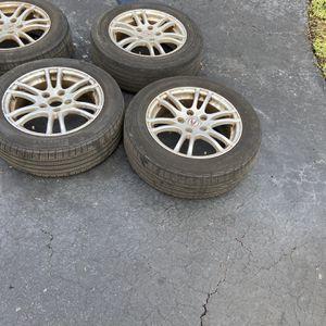 Wheels for Sale in Fort Lauderdale, FL
