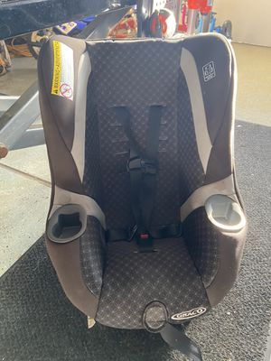 Car seat for Sale in Manteca, CA