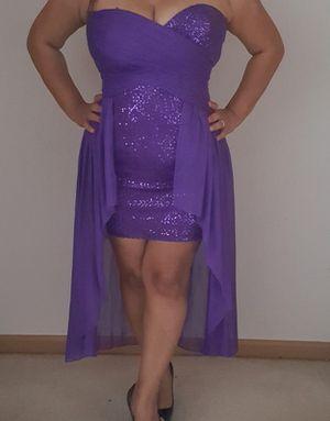 Dresses for Sale in HOFFMAN EST, IL
