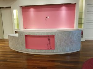 Commercial retail counter for Sale in Tigard, OR