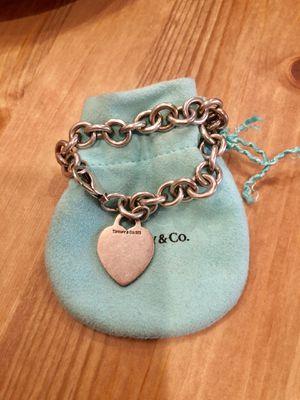 Tiffany & Co. Bracelet for Sale in Philadelphia, PA