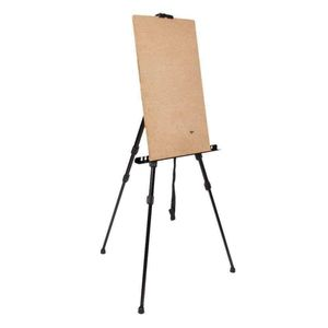 Adjustable Folding Tripod Display Easel Stand Drawing Board for Sale in Fremont, CA