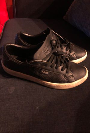 Free keds shoes size 13.5 for Sale in Lakewood, CO
