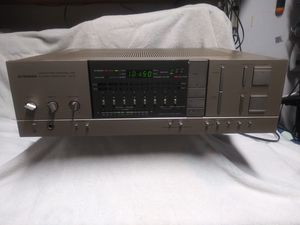 Pioneer SX-6 Stereo Receiver for Sale in La Mesa, CA