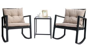 Patio furniture ,used (normal wear) for Sale in San Diego, CA