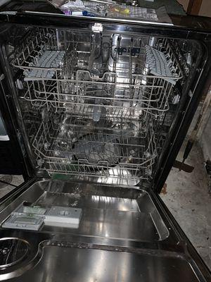 Samsung dishwasher for Sale in Lakewood, WA