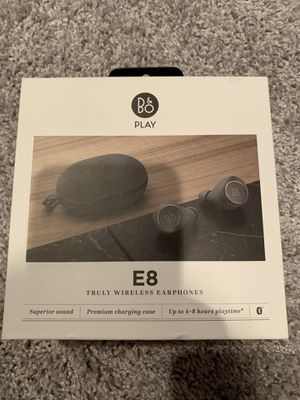 Wireless Bang & Olufsen for Sale in Boca Raton, FL