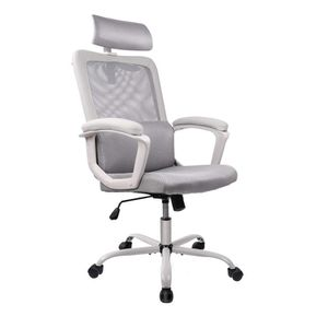 New! Ergonomic Mesh Computer Office Chair with Headrest for Sale in Santa Monica, CA