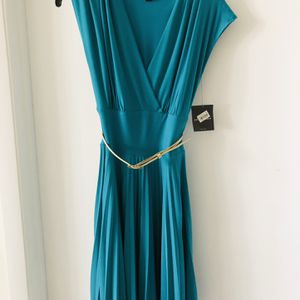 (NEW) Julie Dillon New York Dress - Size 0 **Pick Up Today** for Sale in West Palm Beach, FL