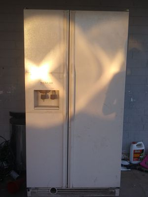 Free for Sale in Chandler, AZ
