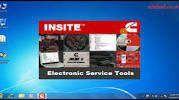 Cummins insite 8.5.2 2019, paccar ESA 5.1, meritor wabco toolbox 12.9,etc for Sale in Pico Rivera, CA