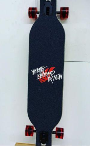 Brand New Back Fire Long Board for Sale in Norwalk, CA