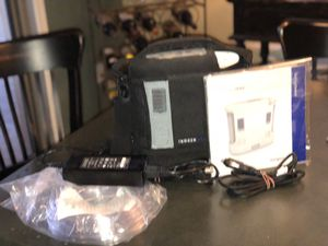 LIKE NEW - INOGEN G3 with Extended Battery for Sale in Payson, AZ