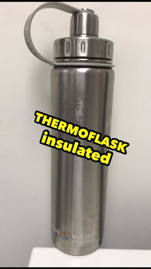 Thermoflask for Sale in Glendale, CA