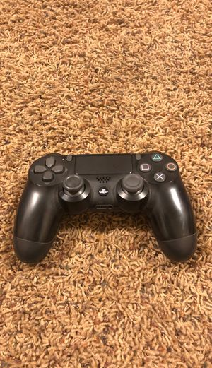 Ps4 Controller for Sale in Chandler, AZ
