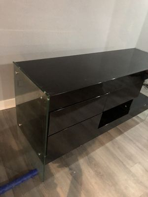 Tv stand. for Sale in Scottsdale, AZ