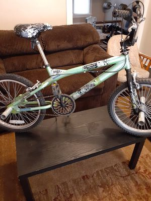 20 inch bicycle for Sale in Cleveland, OH