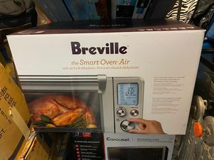 Breville for Sale in Queens, NY
