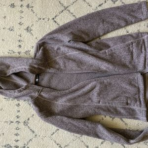 The North Face Women's Jacket Small Patagonia Rei for Sale in San Diego, CA