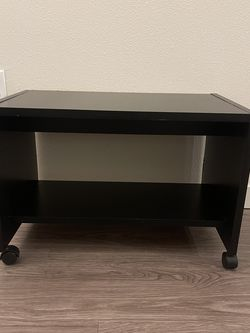 Side table/ Coffee table/ End table for Sale in Hillsboro,  OR