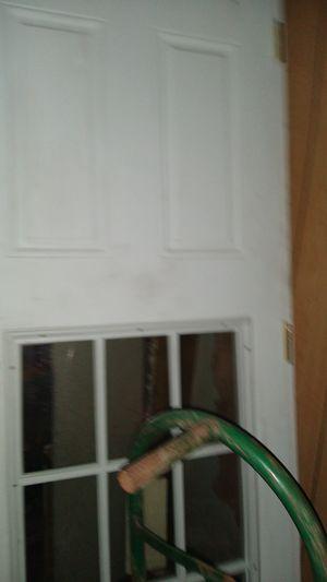 Front Door for Sale in Philadelphia, PA