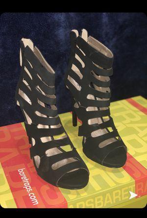 Heels ✨ for Sale in Cuero, TX