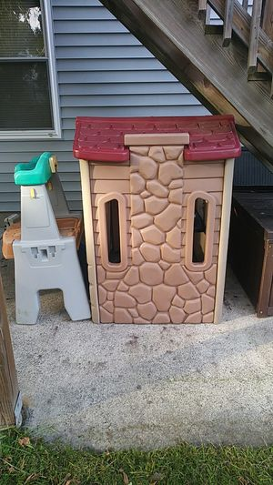 Kids outdoor items free for Sale in New Britain, CT