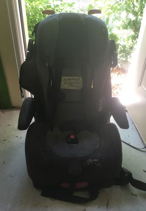 Car Seat for Sale in Fountain, CO