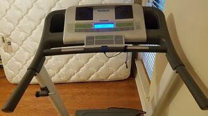 Reebok Treadmill for Sale in Decatur, GA