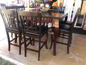 Table Set for Sale in Phoenix, AZ