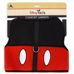 Dog Tails MickeyMouse Costume Harness for Sale in Huntington Beach, CA