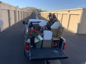 Moving sell for Sale in Phoenix, AZ