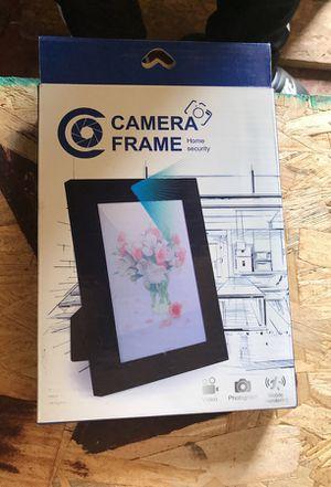 Security camera frame for Sale in Nashville, TN