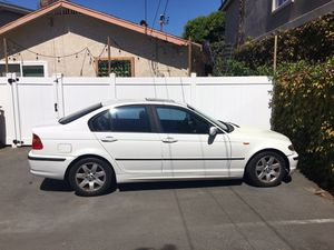 BMW 325i for Sale in Seal Beach, CA