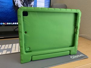 """Kids Foam Case for 10.5"""" iPad Pro / iPad Air for Sale in Garland, TX"""