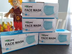 Face Masks for Sale in Edinburg, TX