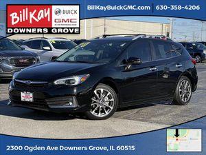2020 Subaru Impreza for Sale in Downers Grove, IL