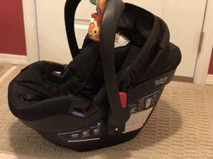 Britax B-Safe Ultra Infant Car Seat - Midnight for Sale in Bella Vista, AR