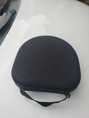 Excellent Sony Wireless Headphones for Sale in Round Rock, TX