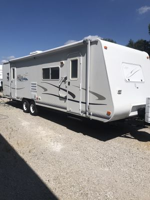 Coachman for Sale in IL, US