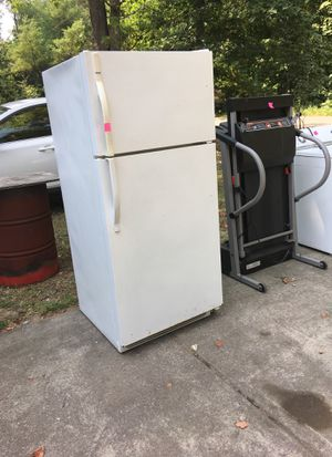 Fridge raider for Sale in Fife Lake, MI