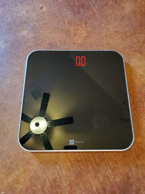 Bluetooth scale for Sale in Moore, OK