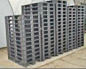 Plastic Pallets for Sale in Denver, CO