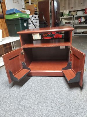 TV stand for Sale in Cheektowaga, NY
