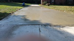 We do all small or large concrete work driveway sidewalks independent outlets of beismant concrete bleachers for jobs call {contact info removed} for Sale in Aspen Hill, MD
