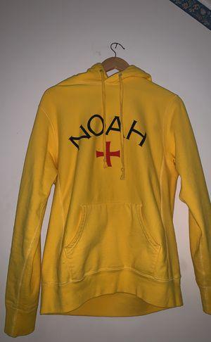 Noah hoodie size M for Sale in Douglasville, GA